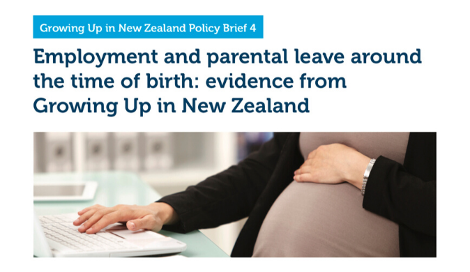 policy_brief_4_parental_leave_v2.png