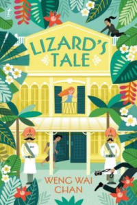 lizards_tale_cover