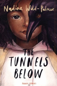 the_tunnels_below_cover