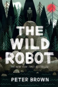 the_wild_robot_cover